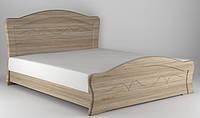 """Кровать """"Виолетта"""" С подкроватными ящиками 4 шт., фото 1"""