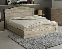 """Кровать """"Виолетта"""" С пружинным подъемным механизм, фото 1"""