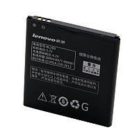 Аккумулятор для Lenovo BL-209 (A516) , фото 1