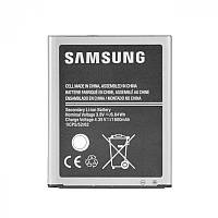 Аккумулятор для Samsung J110 (J1 Ace) (EB-BJ111ABE)