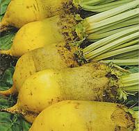 Семена Кормовая свекла купить семена,от производителя оптом,цена.