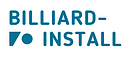 Billiard-Install.Бильярдное оборудование и сервис