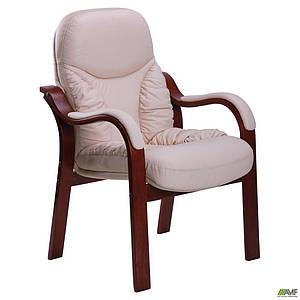Кресло Буффало CF TM AMF