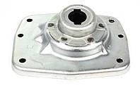 Опора стійки амортизатора лівий Fiat Scudo I/II 96-07 - Sasic 0385165