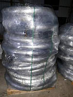 Шланги для бетононасоса DN100 DN125
