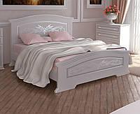"""Кровать """"Инесса"""" С подкроватными ящиками 4 шт., фото 1"""