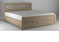 """Кровать """"Лиана"""", фото 1"""