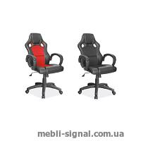 Кресло офисное Q-103 (Signal)