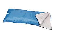 Спальный мешок Bestway 68053 спальник Evade 200 Blue