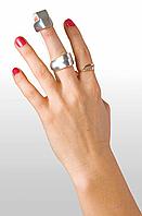 Ортез жесткий на палец, 1