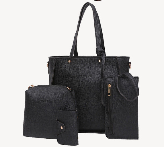 Набор женских сумок CC7463