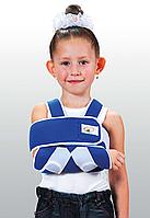 Приспособление ортопедическое для плечевого пояса, UNI-1