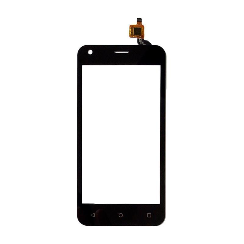 Touchscreen Fly FS454 Nimbus 8 Black