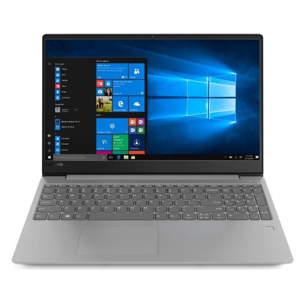 Ноутбук Lenovo IdeaPad 330S-15 (81GC006YRA)
