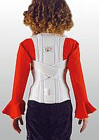 Реклинатор ортопедический для надежной фиксации плечевого пояса детский, Mp, фото 1