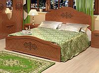 """Кровать """"Лючия"""" С подкроватными ящиками 4 шт., фото 1"""