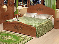 """Кровать """"Лючия"""" С пружинным подъемным механизмом, фото 1"""