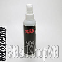 Nail Prep PNB 165ml