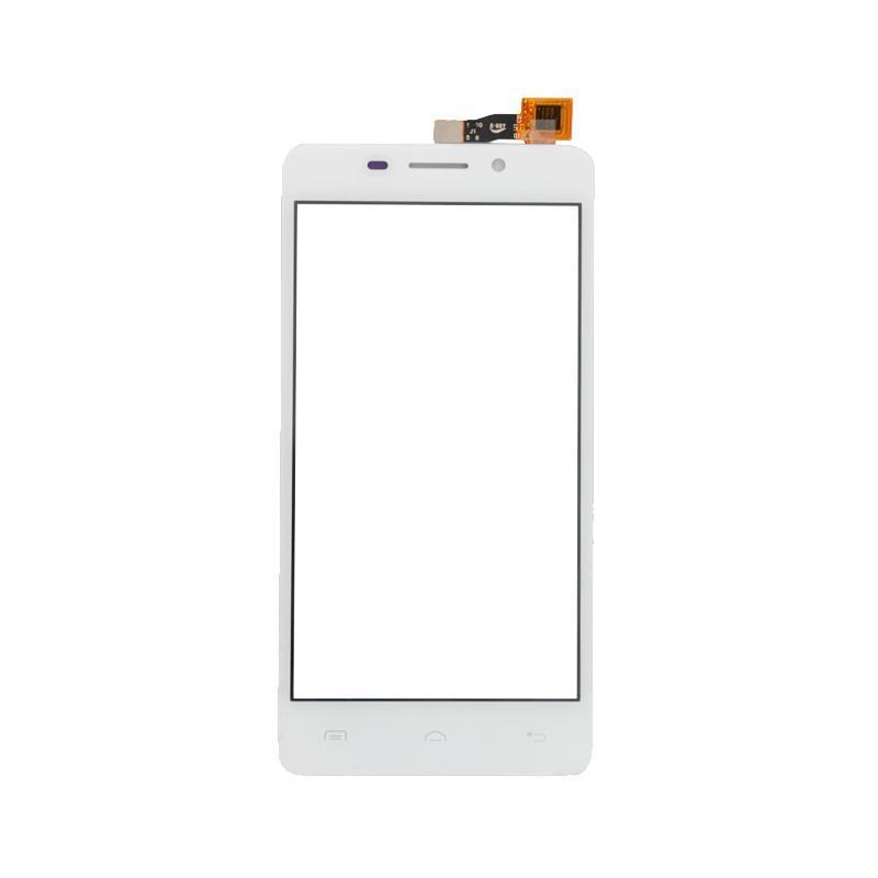 Touchscreen Doogee Leo DG280 White