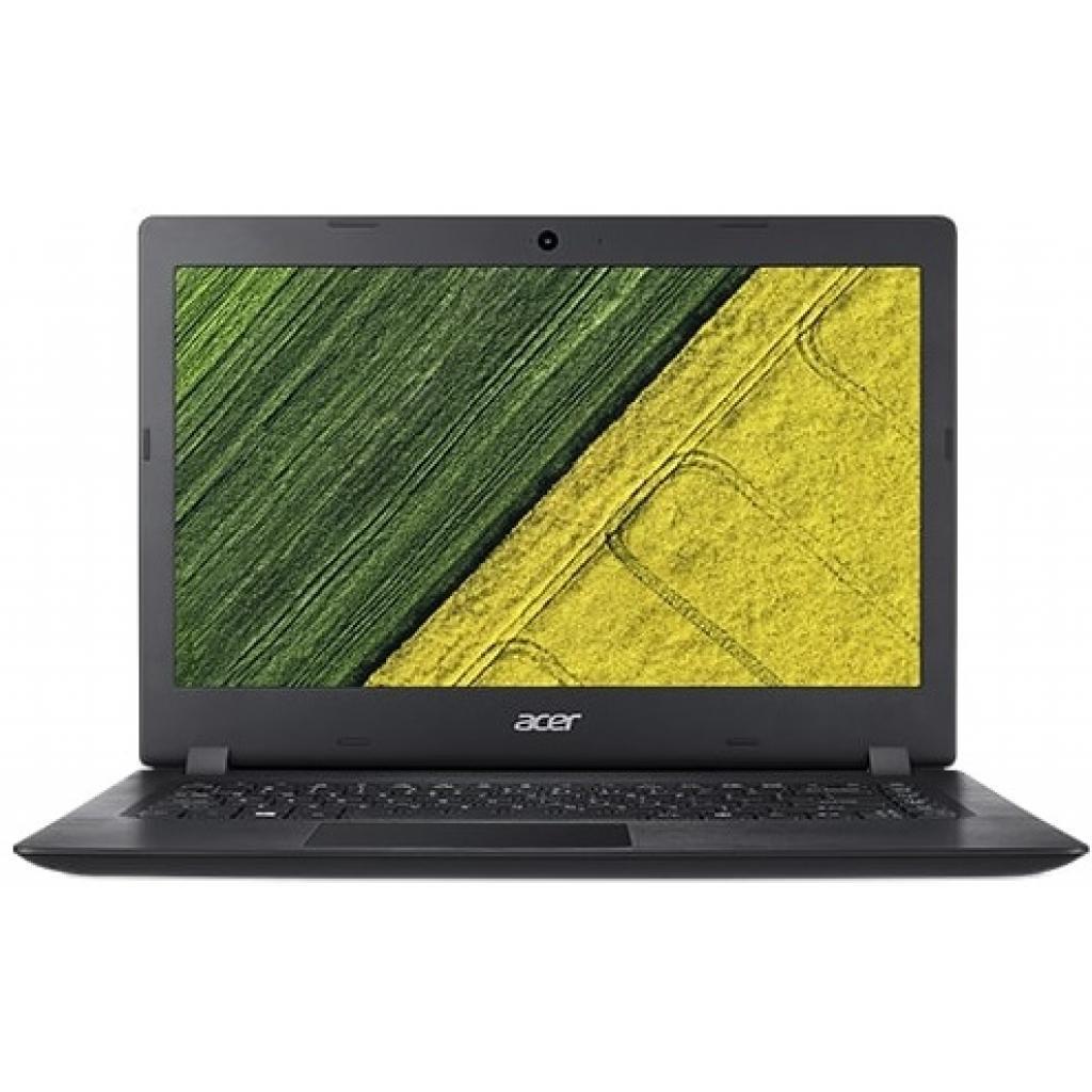 Ноутбук Acer Aspire 3 A315-21-94YK (NX.GNVEU.046)
