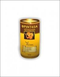 Ультрасластин - Фруктоза, тубус  250 гр.
