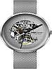Xiaomi CIGA Design full hollow mechanical watches Silver