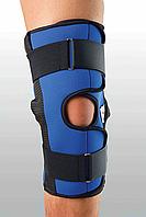 Приспособление ортопедическое для колена, S