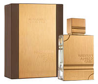 Amper Oud Gold 60ml Al Haramain Аль Харамейн