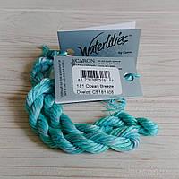 Мулине Caron Waterlilies CWL181