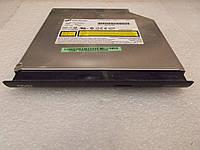 DVD привід для  Acer Aspire 5050gcc-4243n argo