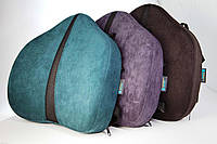 Ортопедическая подушка под поясницу Correct Shape Correct Line Max