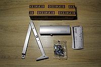 Дверной доводчик GEZE TS 1500 G с тягой, фото 1