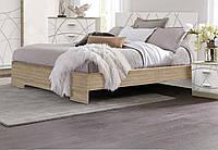 """Кровать """"Миа"""" С газовым подъемным механизмом, фото 1"""
