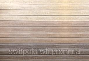 Пластиковый сайдинг Karelia, фото 2
