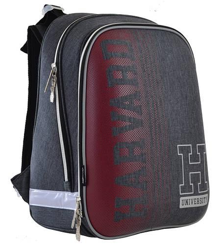 85edba5bfcf1 Рюкзаки и ранцы для младших классов. Товары и услуги компании