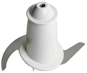 Нож для насадки измельчителя AT264 кухонного комбайна Kenwood KW706795