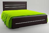 """Кровать """"Соломия"""" С газовым подъемным механизмом, фото 1"""