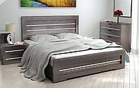 """Кровать """"Соломия"""" С подкроватными ящиками 2 шт., фото 1"""