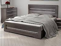 """Кровать """"Соломия"""" С пружинным подъемным механизмом, фото 1"""