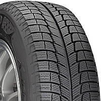 Michelin X-ICE XI3 (215/50 R17 95H)