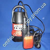 Дренажный насос EUROAQUA TP400