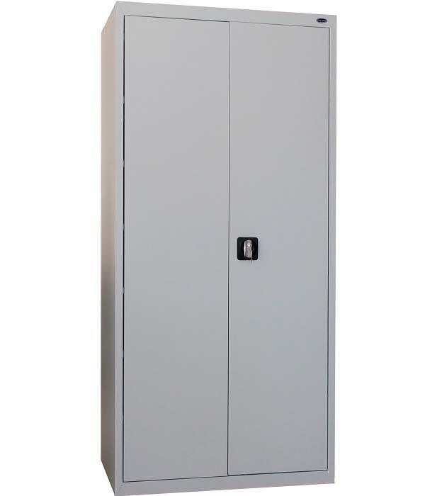 Шкаф архивный канцелярский ШМР-18