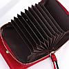 Маленький кошелечек с красным сердцем, фото 8