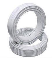 Труба металлопластиковая Gross PEX/AL/PEX 26х3.0 мм