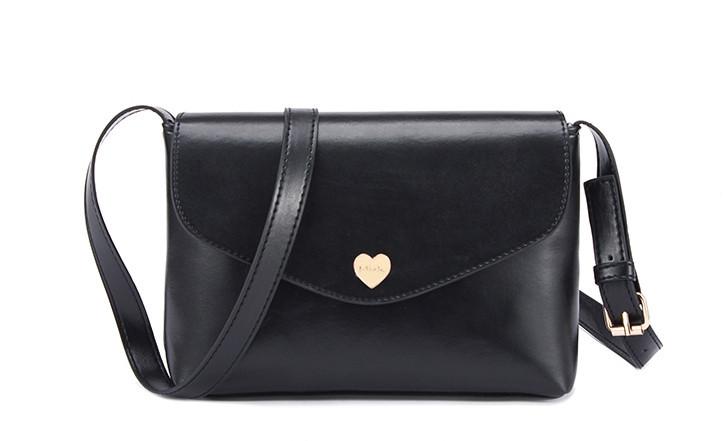 Женская сумочка  СС-6440-10