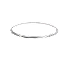 Кільце - фіксатор пальника (великий) для варильної панелі Bosch 425510