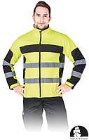 Куртка рабочая REIS LH-ORIOLE