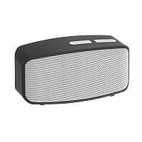 Bluetooth Колонка N10 Grey