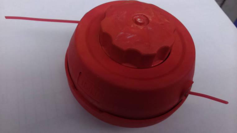 Косильная головка  автомат , фото 2