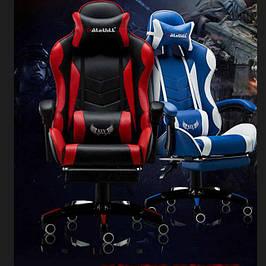 Спортивные кресла Technostyle-Pro™